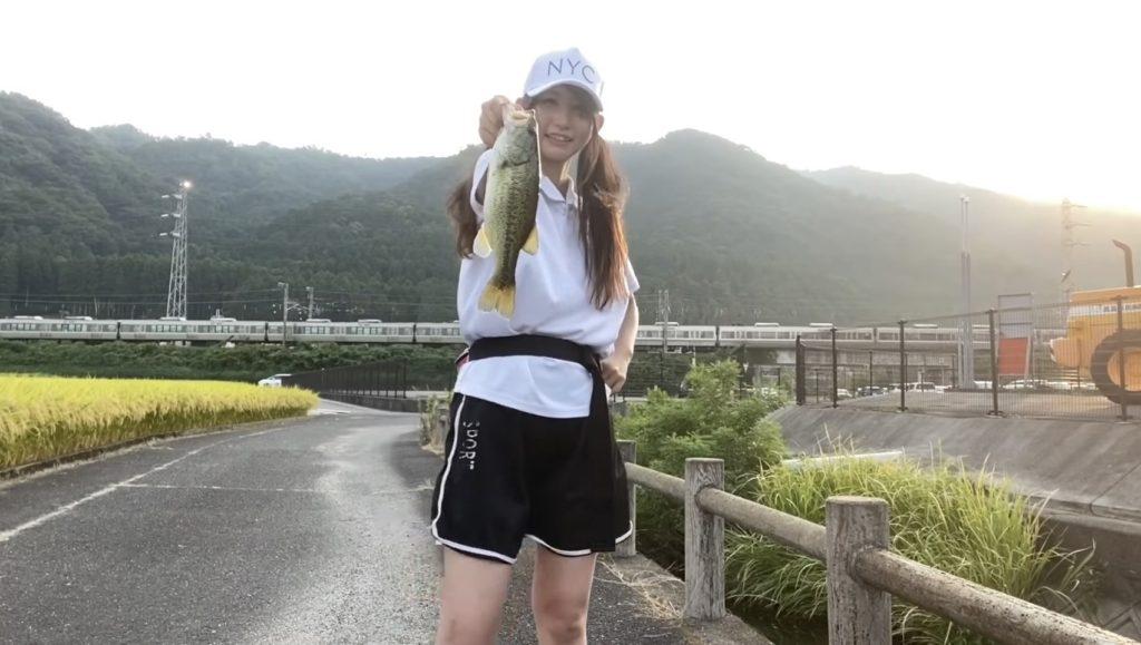 100匹チャレンジ9日目‼︎